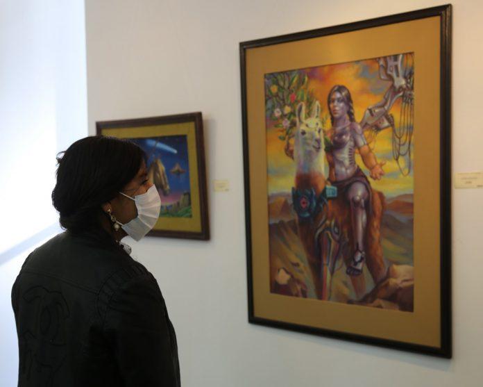 Nueve actividades artisticas complementaran las IV Jornadas Culturales