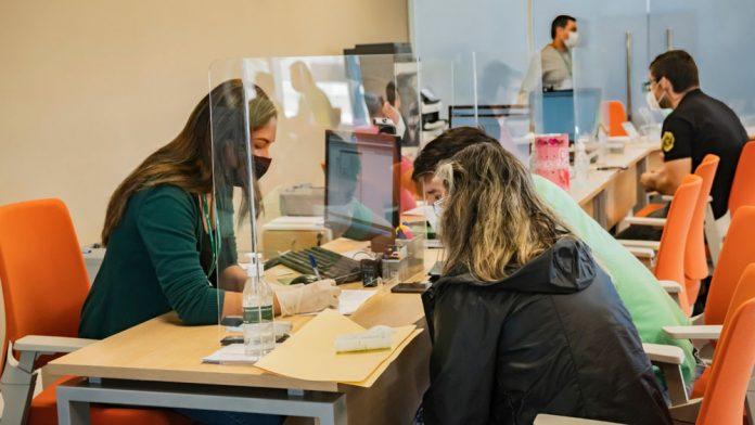 Premia la fidelidad de sus clientes con 1 millon de bolivianos