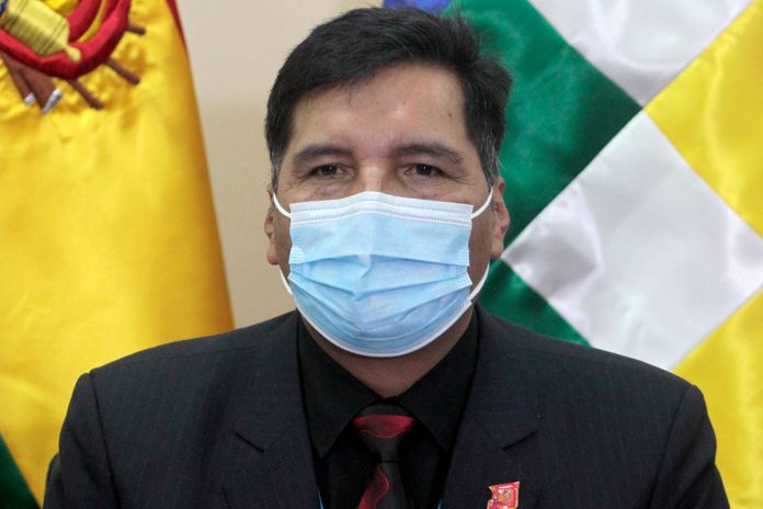 Adrián Quelca