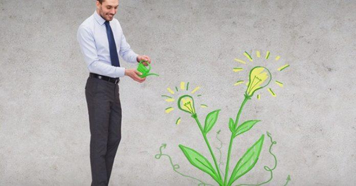 El 60 de emprendimientos sociales pueden cerrar debido a la pandamia