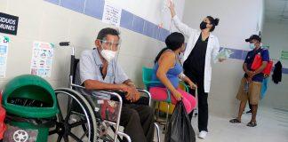 hospital El Bajío del Oriente