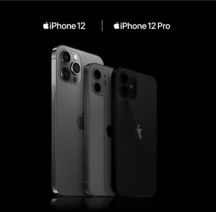 iPhone 12 llega a Bolivia de la mano de Tigo