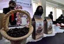 Calidad Café Presidencial 2020