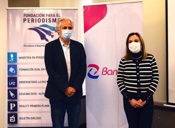 Banco FIE presenta su Guia de comunicacion institucional con enfoque de género