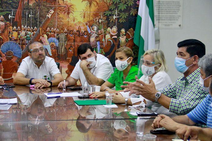 Comité Cívico Pro Santa Cruz