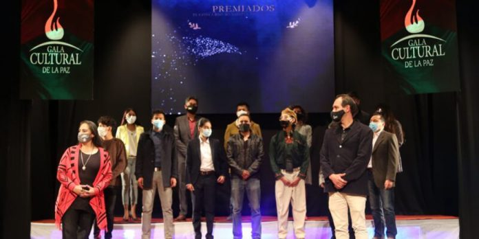 La Alcaldia premiara en la Gala Cultural a 62 artistas que ganaron concursos municipales