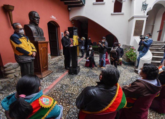 Se reabre el Museo Casa de Murillo despues de cinco meses con nueva museografia