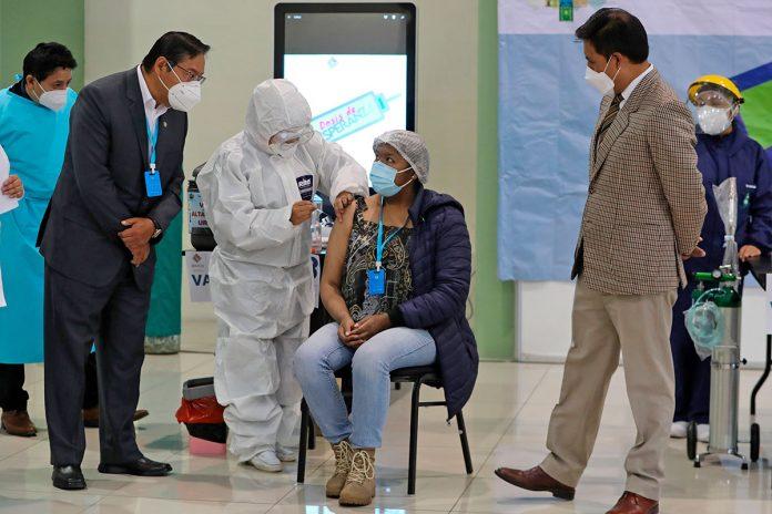 vacunación enfermos renales