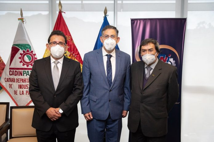 La CNI lanza el Primer Premio Nacional de Periodismo