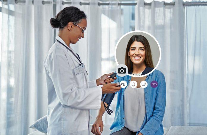 Los seguros del BNB incluyen telemedicina