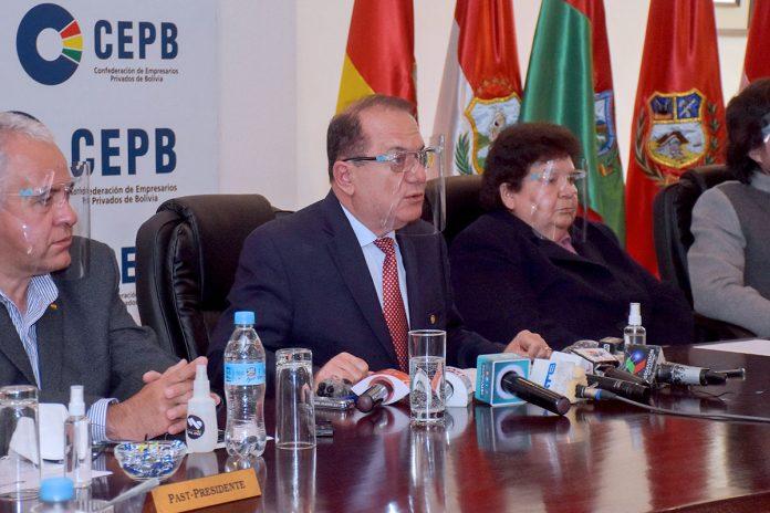 Luis Barbery Paz