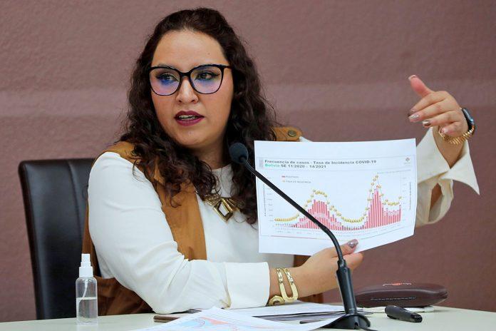 María Renee Castro