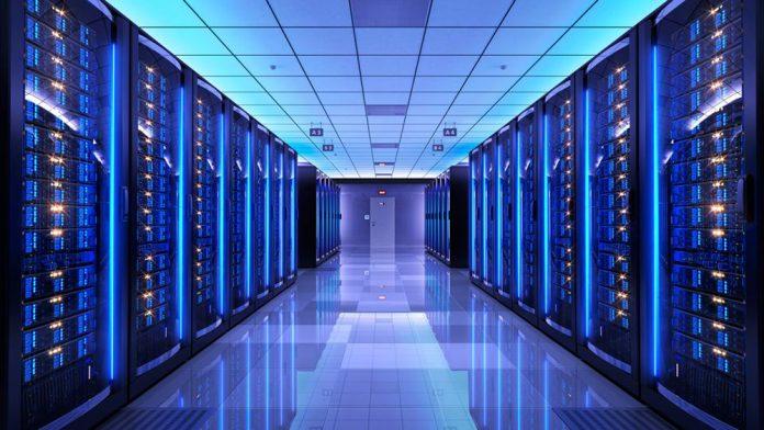 Tigo Business inaugura su Data Center