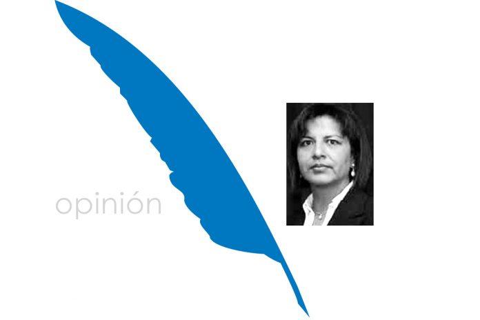 Virginia Janeth Crespo Ibáñez