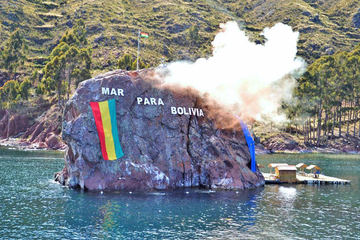 Armada Boliviana 01