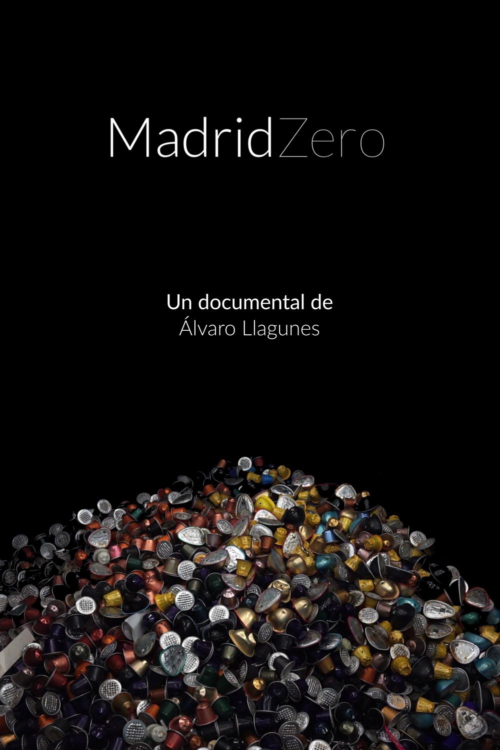 Copia de Madrid Zero promo Espanol