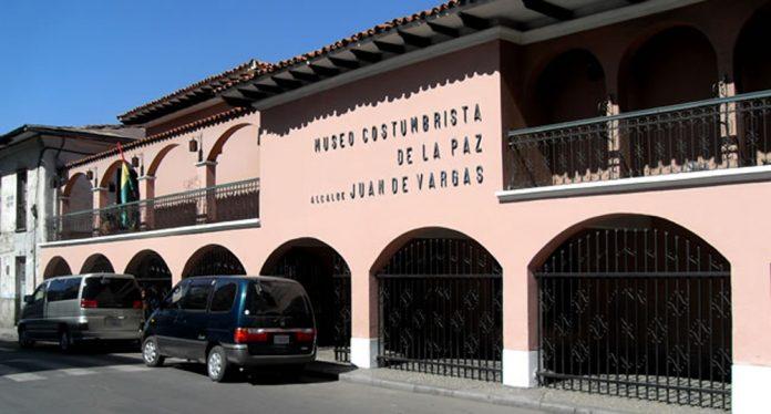 El Dia Internacional de los Museos se celebrara en cinco repositorios municipales