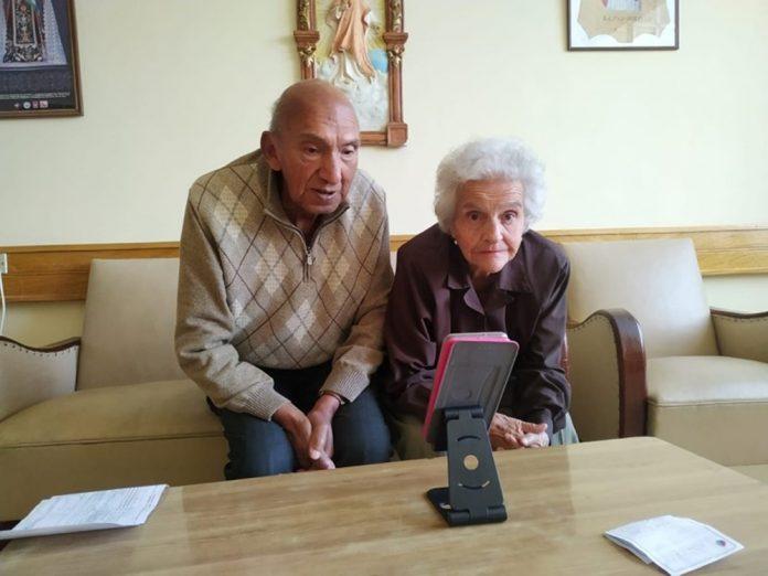 Fundacion VIVA brinda conectividad a grupos sociales vulnerables