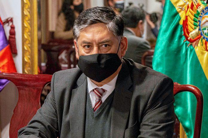 Juan Lanchipa