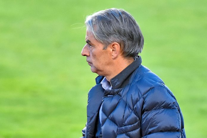 Naxto González