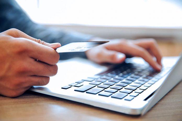 impuesto plataformas digitales