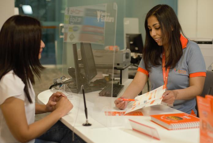 Ecofuturo logra mas de 500 clientes con el super DPF en tres semanas