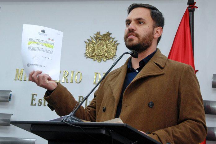 Eduardo Del Castillo
