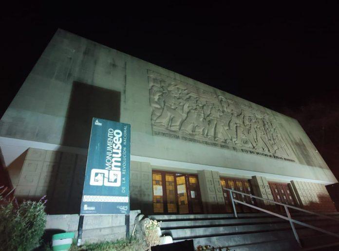 El programa de la Larga Noche de Museos tendra mas de 270 actividades virtuales