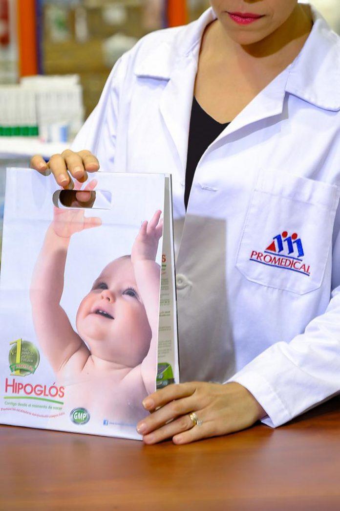 Promedical brinda un adecuado cuidado en la distribucion de sus productos
