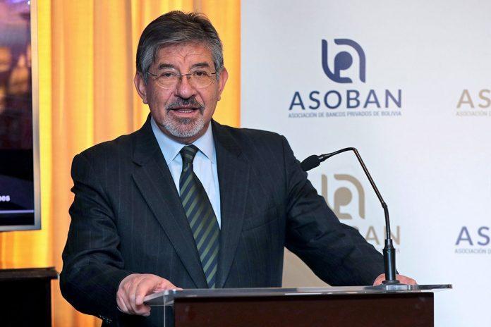 ASOBAN Nelson Villalobos
