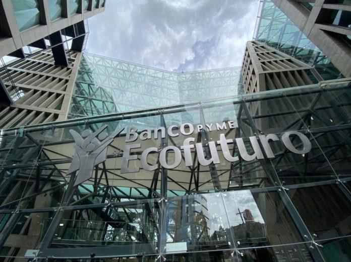 Ecofuturo apoyo a mas de 72 mil clientes a realizar sus suenos