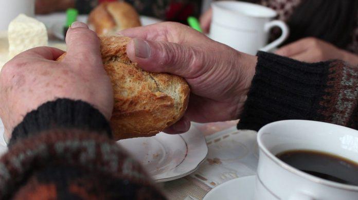 Ofreceran variedad de desayunos pacenos en la Plaza de las Culturas