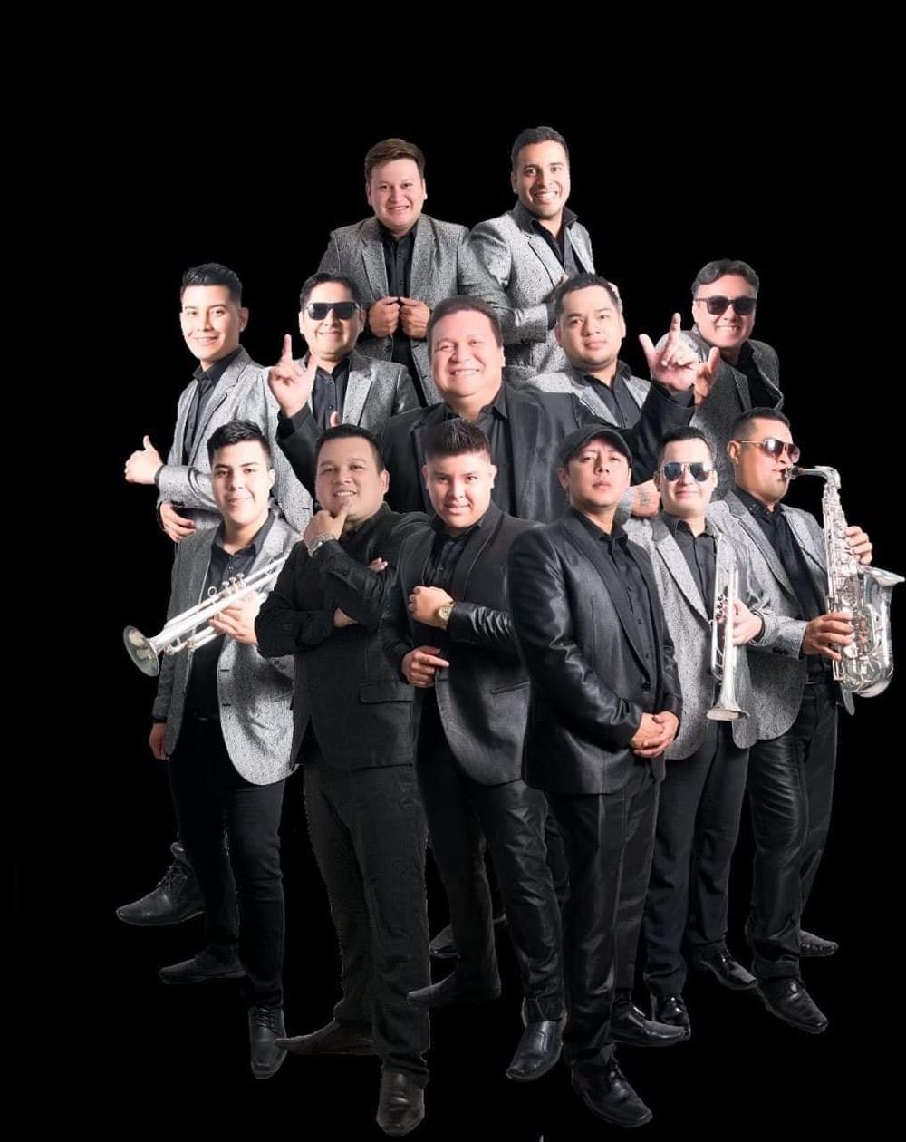 A Banda Sombra