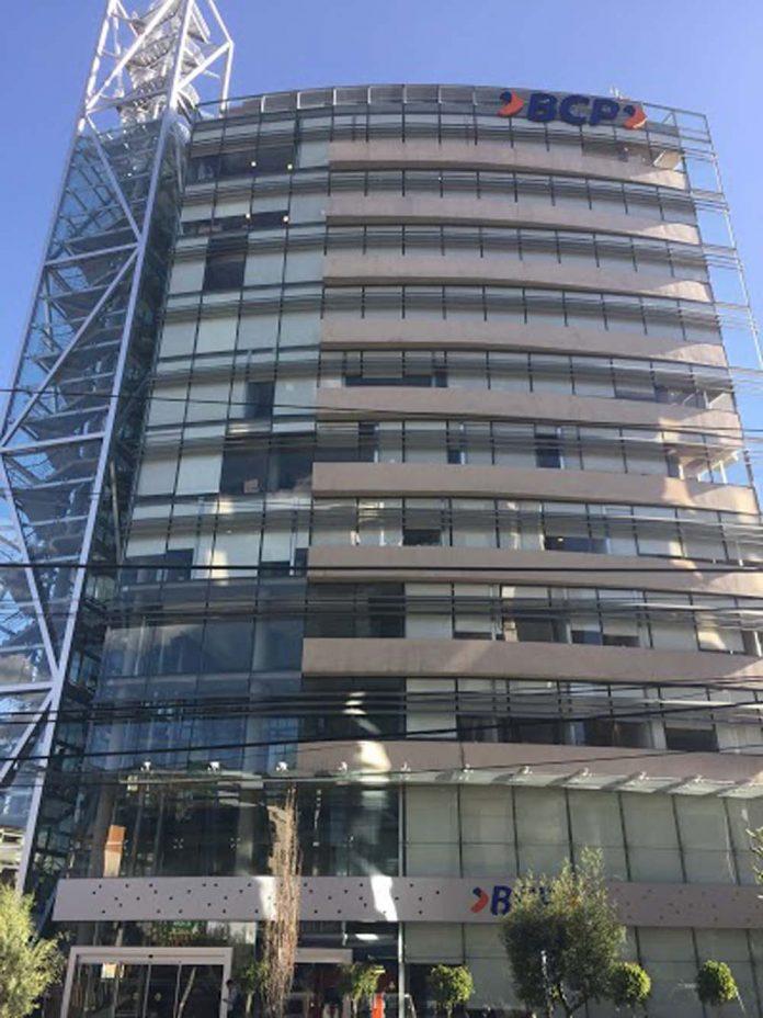 Banca boliviana cosecha premios por avances en innovacion e inclusion