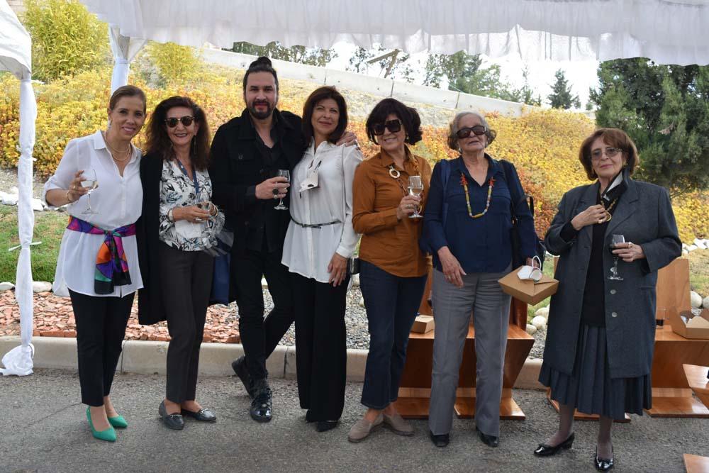 La UPB inauguro edificio a la memoria del arquitecto Juan Carlos Calderon