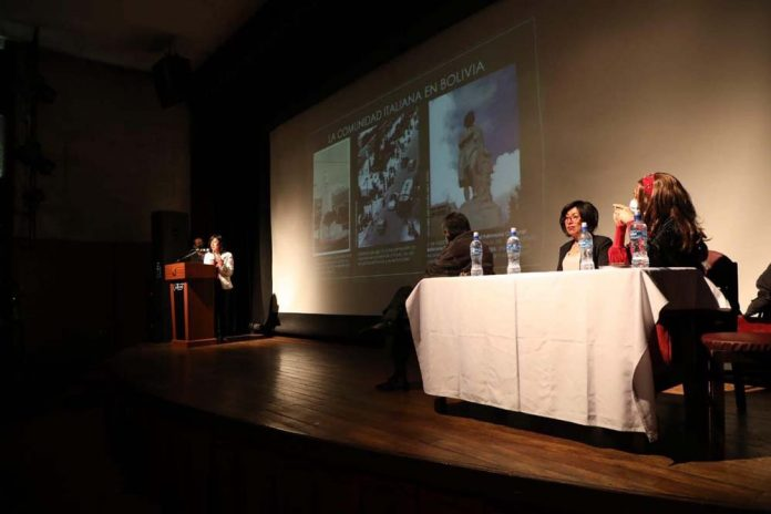 Primer Encuentro de Investigacion Cultural contara con seis conferencias magistrales