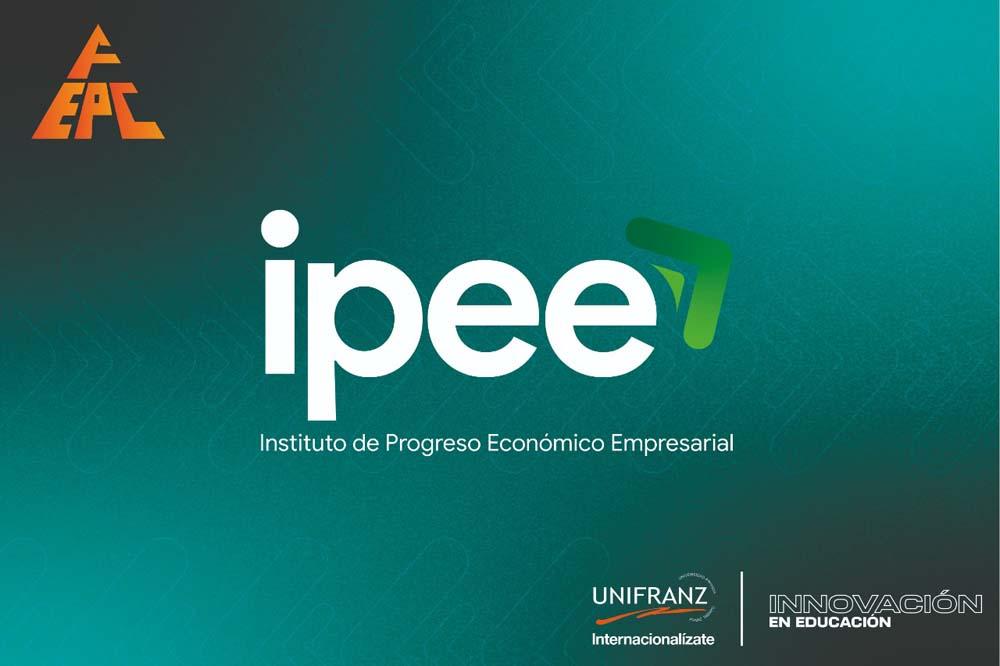 Unifranz y la FEPC