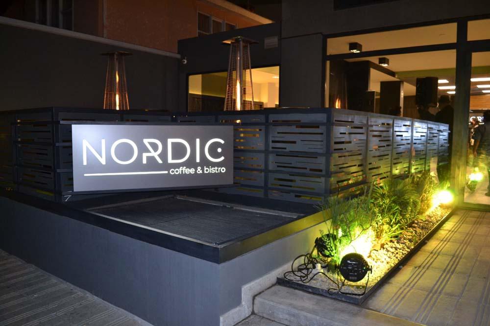 Nordic 6